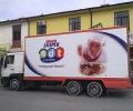 adfgarac-kaplama-net-reklam-2