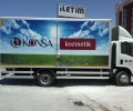 arac-kaplama-net-reklam-19