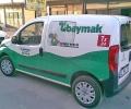 baymak-2