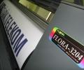 net-dijital2