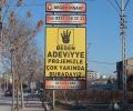 begen-insaat-net-reklam2