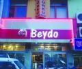 beydo-karaman