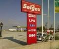 selgaz1