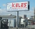 keles-net-reklam